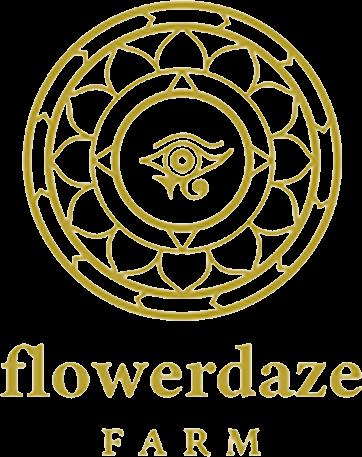Flowerdaze Farm