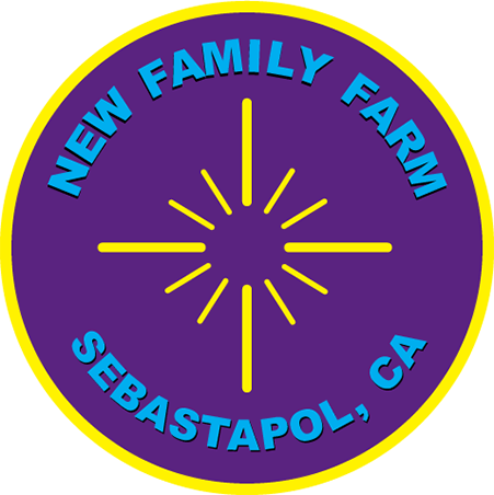 New Family Farm