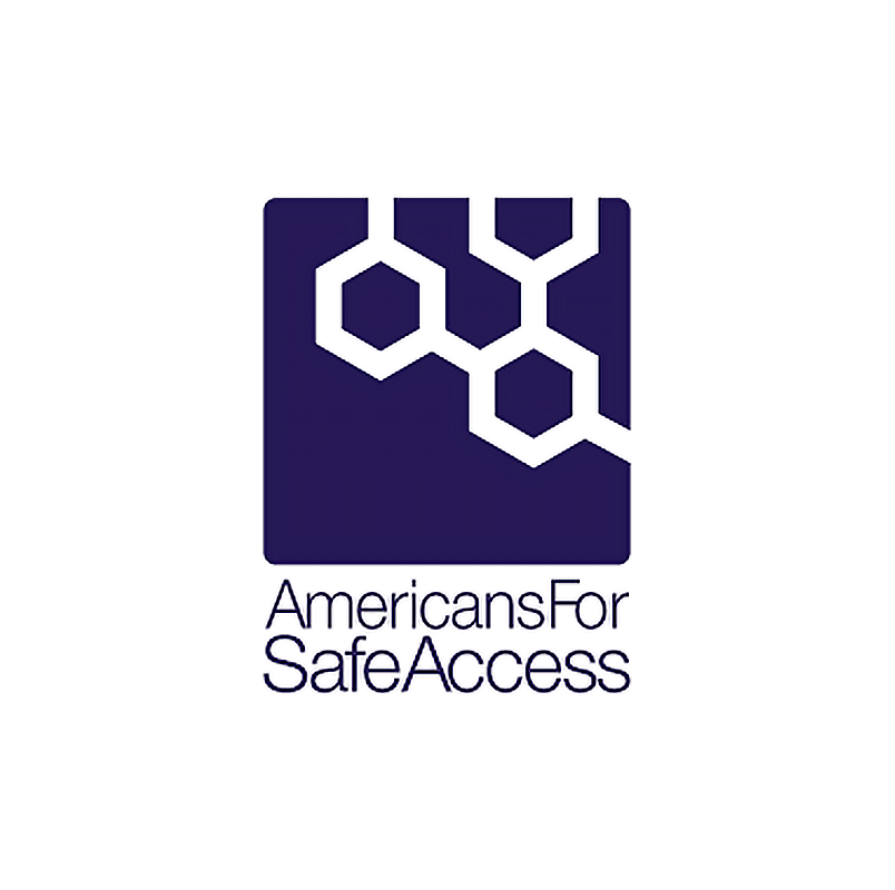 AmericansForSafeAccess