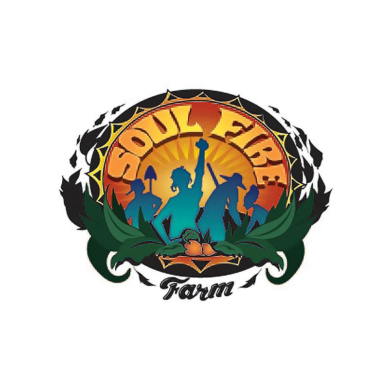 Sun+Earth Ally