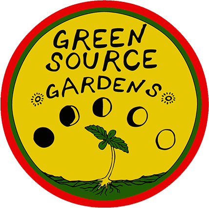 Green Source Gardens