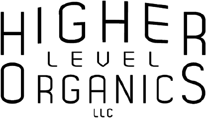Higher Level Organics