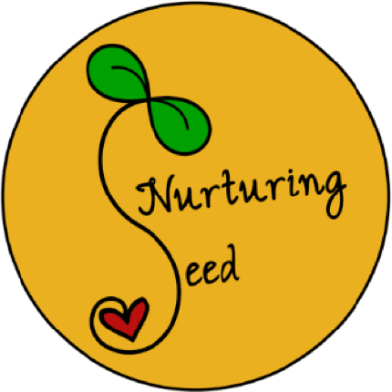 Nurturing Seed