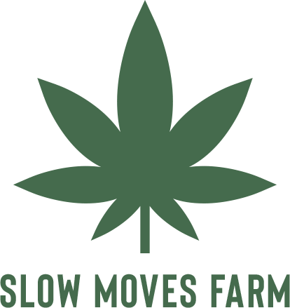 Slow Moves Farm