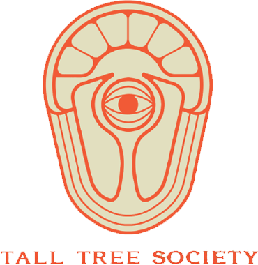 Tall Tree Society