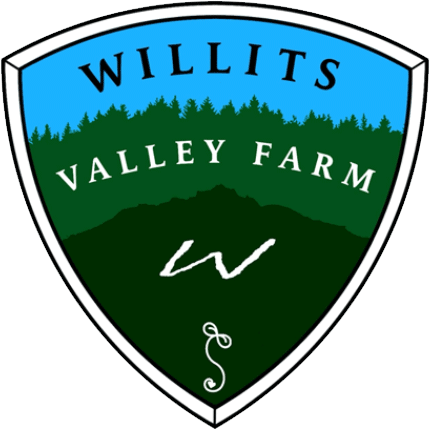 Willits Valley Farm
