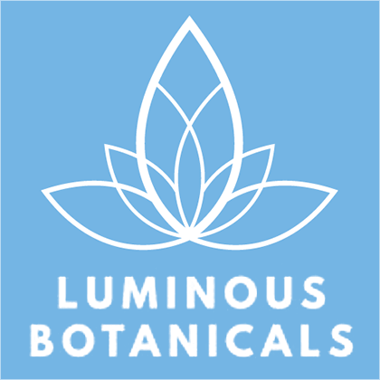 Luminous Botanicals
