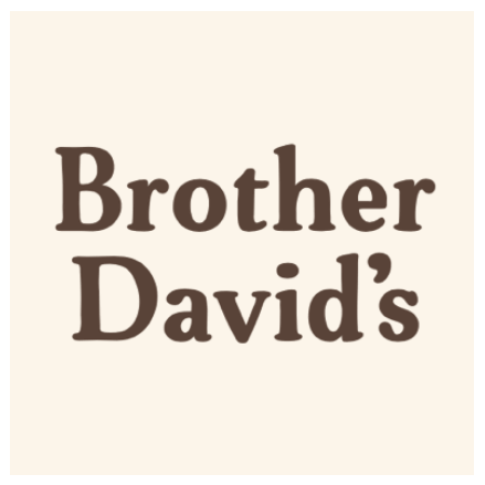Brother David's