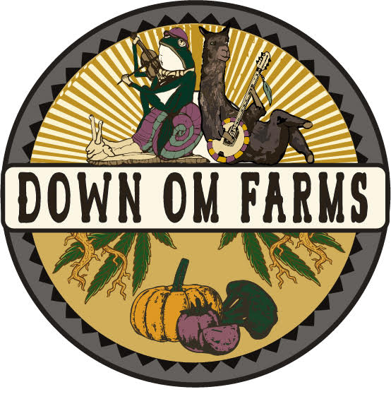 Down Om Farms