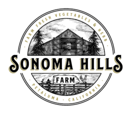 Sonoma Hills Farm