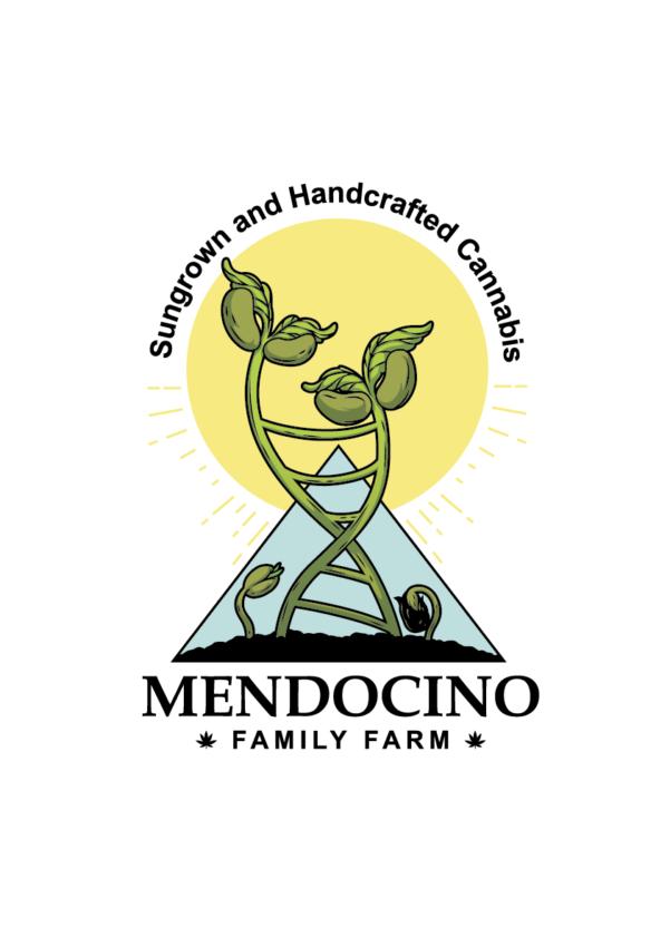 Mendo Family Farm